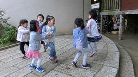 ★幼稚園@川越市・ふじみ野市・さいたま市CIMG2213