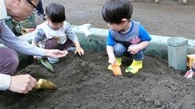 ★幼稚園@川越市・ふじみ野市・さいたま市CIMG2567