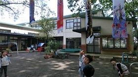 ★幼稚園@川越市・ふじみ野市・さいたま市CIMG2679