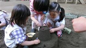 ★幼稚園@川越市・ふじみ野市・さいたま市CIMG2965