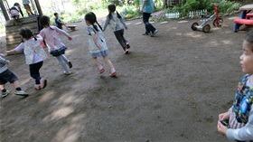 ★幼稚園@川越市・ふじみ野市・さいたま市CIMG2664