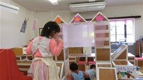 ★幼稚園@川越市・ふじみ野市・さいたま市CIMG2520