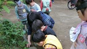 ★幼稚園@川越市・ふじみ野市・さいたま市CIMG2197