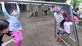 ★幼稚園@川越市・ふじみ野市・さいたま市CIMG3161