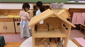 ★幼稚園@川越市・ふじみ野市・さいたま市CIMG2079