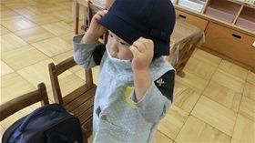 ★幼稚園@川越市・ふじみ野市・さいたま市CIMG2156