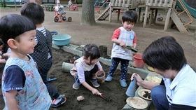 ★幼稚園@川越市・ふじみ野市・さいたま市CIMG3010