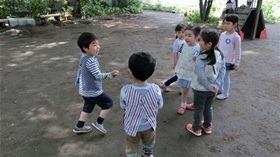 ★幼稚園@川越市・ふじみ野市・さいたま市CIMG2663