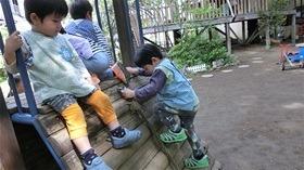★幼稚園@川越市・ふじみ野市・さいたま市CIMG2694
