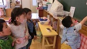 ★幼稚園@川越市・ふじみ野市・さいたま市CIMG3043