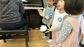 ★幼稚園@川越市・ふじみ野市・さいたま市CIMG3132
