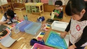 ★幼稚園@川越市・ふじみ野市・さいたま市CIMG2637