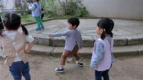 ★幼稚園@川越市・ふじみ野市・さいたま市CIMG1943
