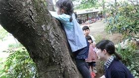★幼稚園@川越市・ふじみ野市・さいたま市CIMG2899