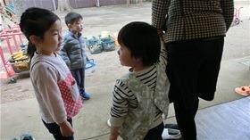 ★幼稚園@川越市・ふじみ野市・さいたま市CIMG1992