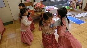 ★幼稚園@川越市・ふじみ野市・さいたま市CIMG2427