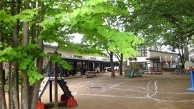 ★幼稚園@川越市・ふじみ野市・さいたま市DSCF0327