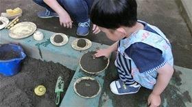 ★幼稚園@川越市・ふじみ野市・さいたま市CIMG2970