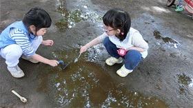 ★幼稚園@川越市・ふじみ野市・さいたま市CIMG2662