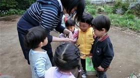 ★幼稚園@川越市・ふじみ野市・さいたま市CIMG2202