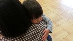 ★幼稚園@川越市・ふじみ野市・さいたま市CIMG1891