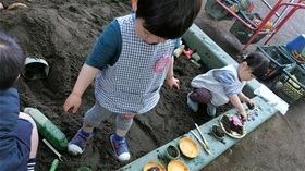 ★幼稚園@川越市・ふじみ野市・さいたま市CIMG2619