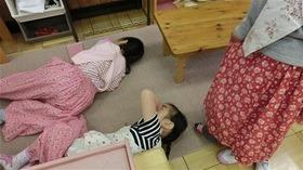 ★幼稚園@川越市・ふじみ野市・さいたま市CIMG2610