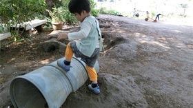 ★幼稚園@川越市・ふじみ野市・さいたま市CIMG2671