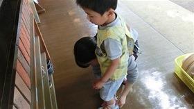★幼稚園@川越市・ふじみ野市・さいたま市CIMG2648