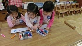 ★幼稚園@川越市・ふじみ野市・さいたま市CIMG2001