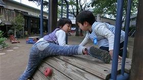 ★幼稚園@川越市・ふじみ野市・さいたま市CIMG2044