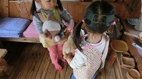 ★幼稚園@川越市・ふじみ野市・さいたま市CIMG2121