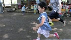 ★幼稚園@川越市・ふじみ野市・さいたま市CIMG6061