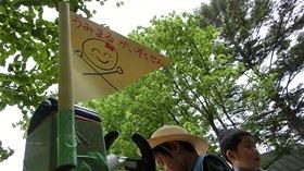 ★幼稚園@川越市・ふじみ野市・さいたま市CIMG4485