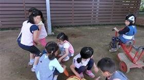 ★幼稚園@川越市・ふじみ野市・さいたま市CIMG6338