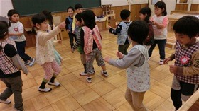 ★幼稚園@川越市・ふじみ野市・さいたま市CIMG3477