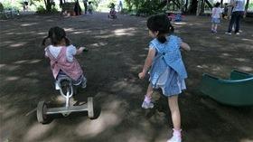 ★幼稚園@川越市・ふじみ野市・さいたま市CIMG5822
