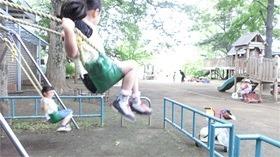 ★幼稚園@川越市・ふじみ野市・さいたま市CIMG4538