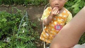 ★幼稚園@川越市・ふじみ野市・さいたま市CIMG5132