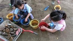 ★幼稚園@川越市・ふじみ野市・さいたま市CIMG6429