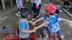 ★幼稚園@川越市・ふじみ野市・さいたま市CIMG5199