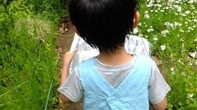 ★幼稚園@川越市・ふじみ野市・さいたま市DSCF3132