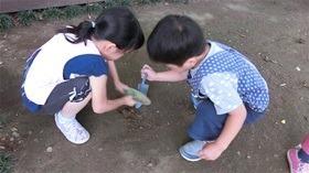 ★幼稚園@川越市・ふじみ野市・さいたま市CIMG6227