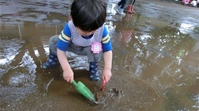 ★幼稚園@川越市・ふじみ野市・さいたま市CIMG3707