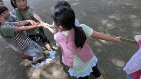 ★幼稚園@川越市・ふじみ野市・さいたま市CIMG5914
