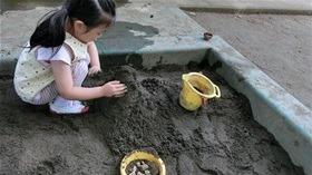 ★幼稚園@川越市・ふじみ野市・さいたま市CIMG5162