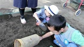 ★幼稚園@川越市・ふじみ野市・さいたま市CIMG5269