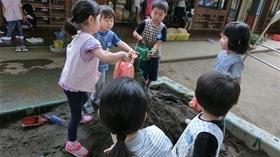 ★幼稚園@川越市・ふじみ野市・さいたま市CIMG6185