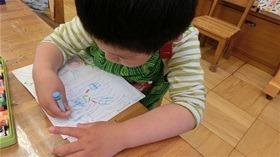 ★幼稚園@川越市・ふじみ野市・さいたま市CIMG4049