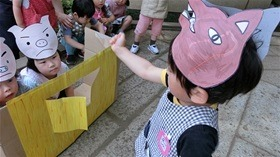 ★幼稚園@川越市・ふじみ野市・さいたま市CIMG4587